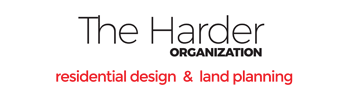 The Harder Organization Logo