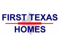 first-texas