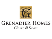 grenadiar