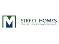 m-street