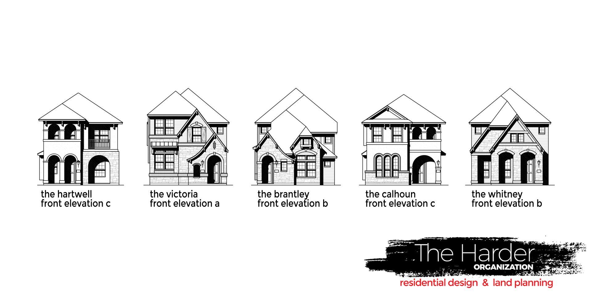 J:(Drawings)Meridian homes25x75 - zero - rear loaded25x75 Ze