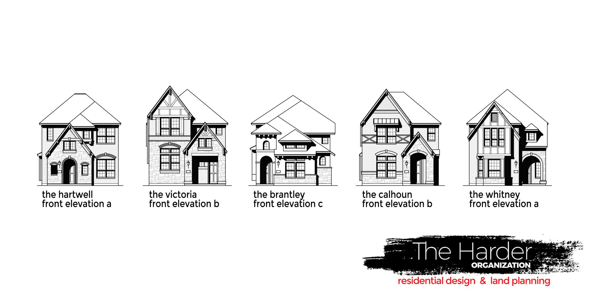 J:(Drawings)Meridian homes25x75 - zero - rear loaded25x75 Ze