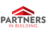 partesr-in-building