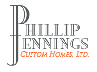 phillip-jennings