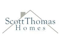 scott-thomas