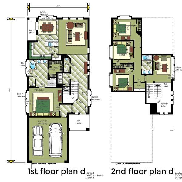 30-pres---plan-d---2133c
