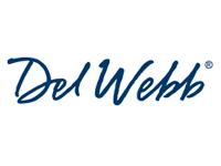 del-webb