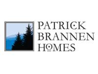 patrick-brannen-homes