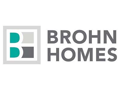 BrohnHomes